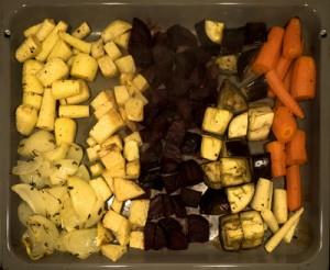 Gegartes Gemüse.de  300x246