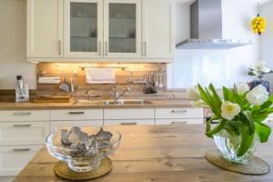 Küche 300x200