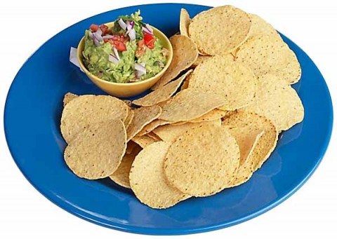 chips / Tortillas
