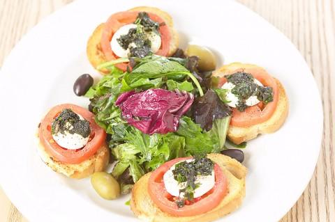 fetakaese-tomaten