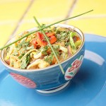 gefluegel-salat