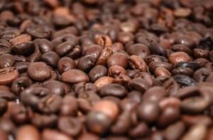 kaffee mischung 300x198