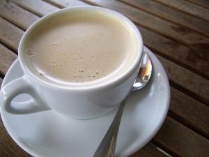 kaffee tasse 300x225