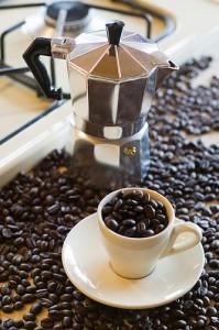 kaffee1 199x300