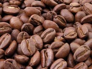 kaffee2 300x225