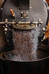 kaffee21