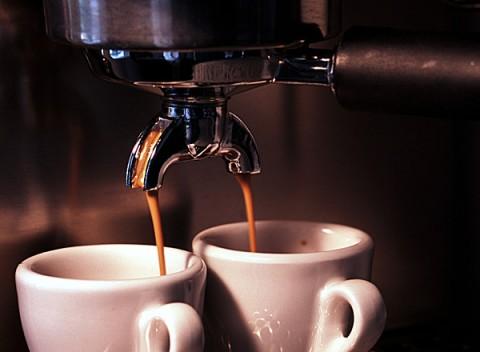 kaffee3 480x352