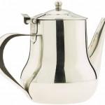 kaffeekanne Teekanne