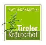 Tiroler-Kraeuterhof.com