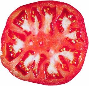 tomatenhaut 300x291